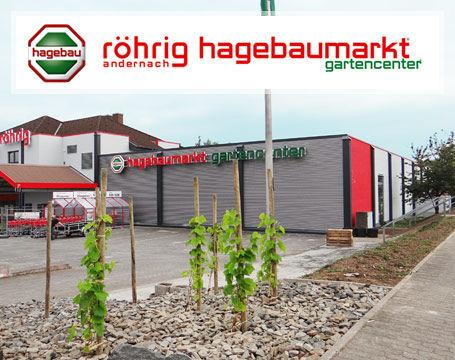 Röhrig Treis bauzentrum röhrig baumarkt baustoffhandel
